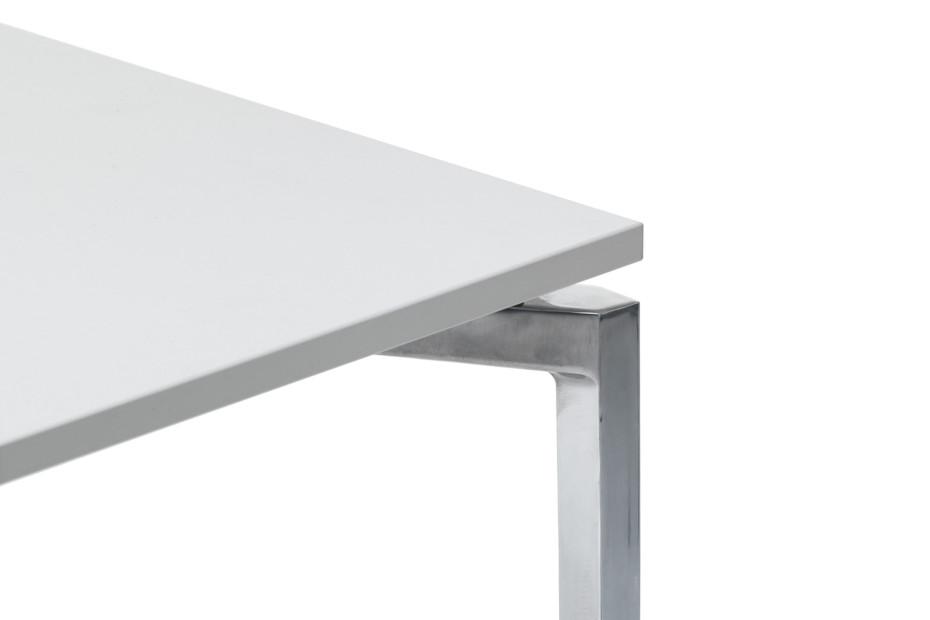 Archal Tisch