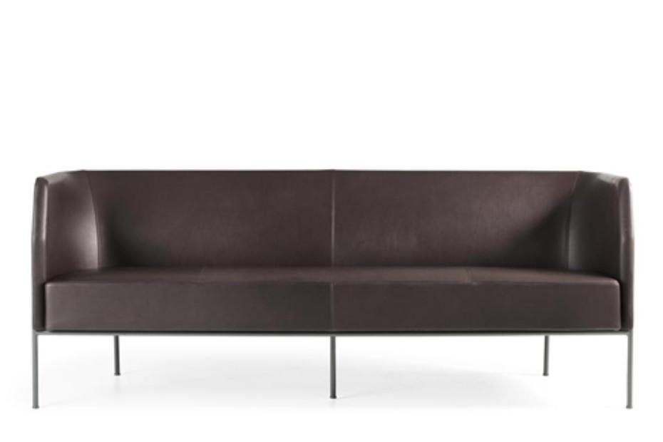 Cajal Sofa