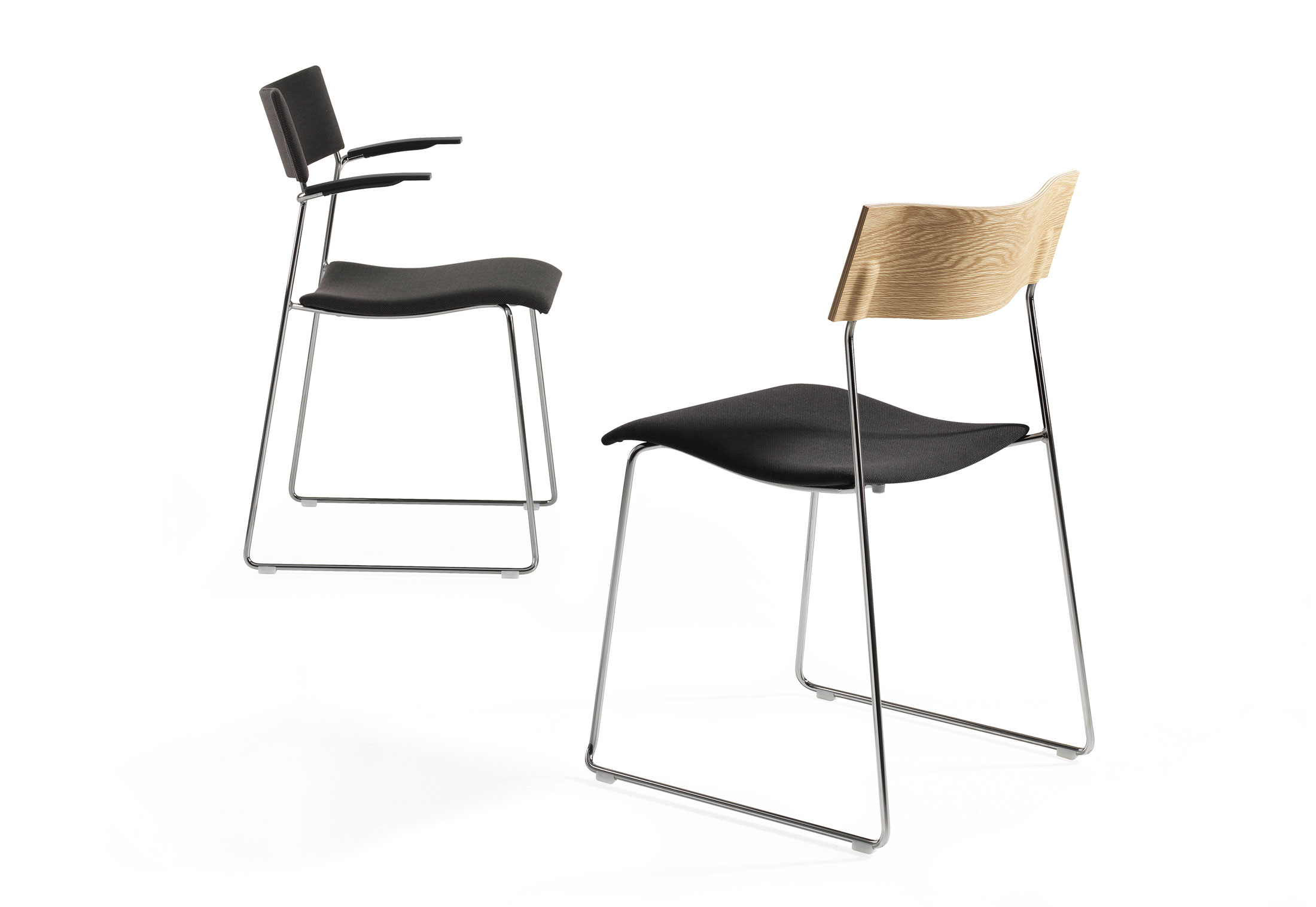 Armchair Upholstery Campus Armchair Upholstery By Lammhults Stylepark
