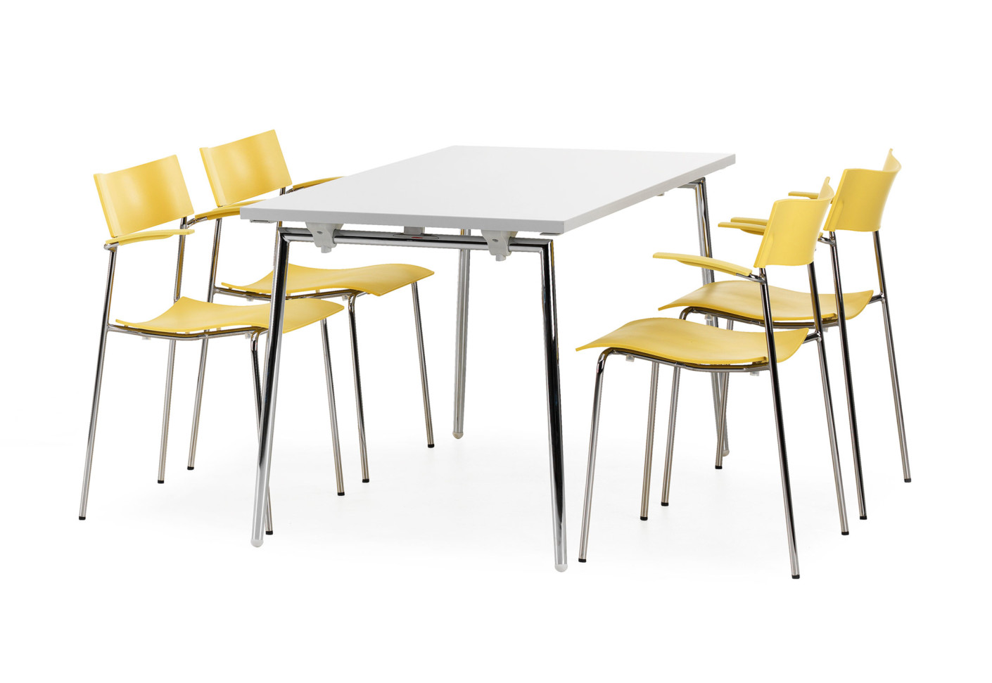 Quickly by Lammhults STYLEPARK