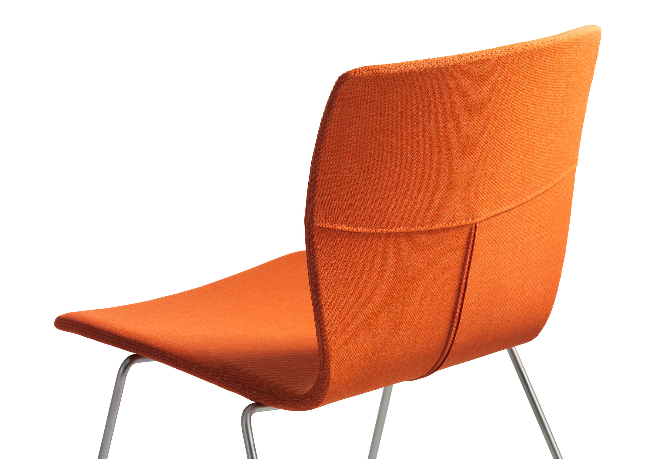 Rio upholstery by Lammhults STYLEPARK