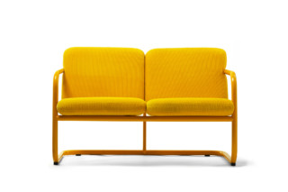S 70 sofa  by  Lammhults