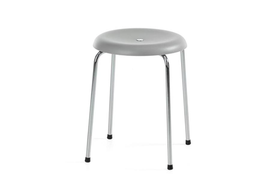 Taburett stool