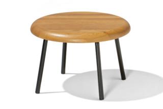 Side table Tom  by  Lampert
