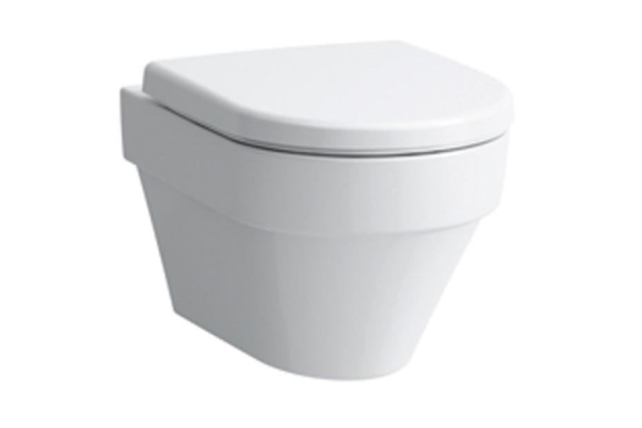 HiJet WC