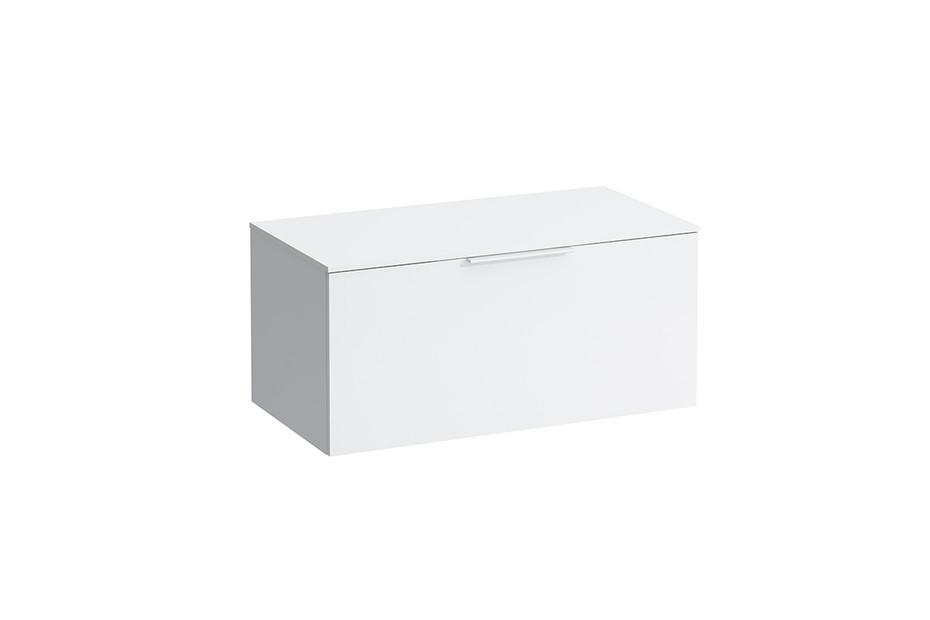 Kartell by Laufen drawer element