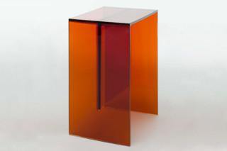 Kartell by Laufen Hocker  von  Laufen