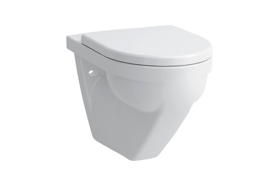 Modernaplus Wand-WC Compact