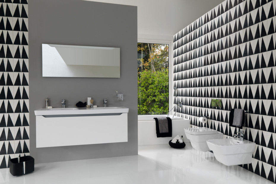 Modernaplus Wand-WC