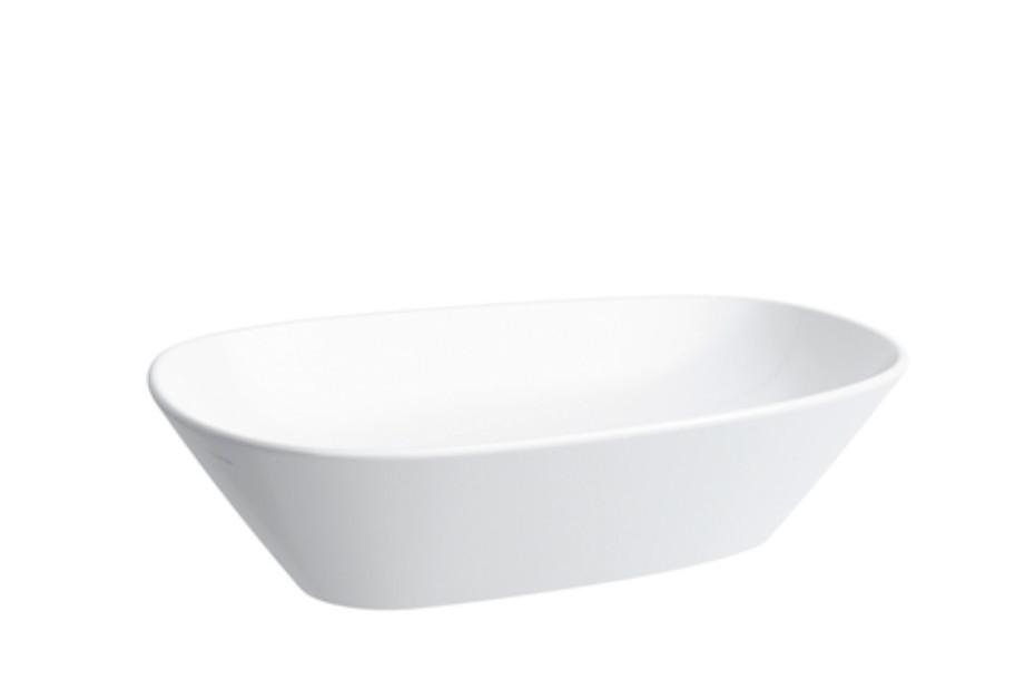 Palomba Bowl