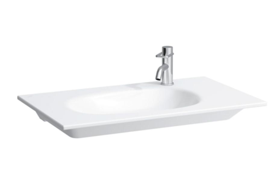Palomba Countertop washbasin