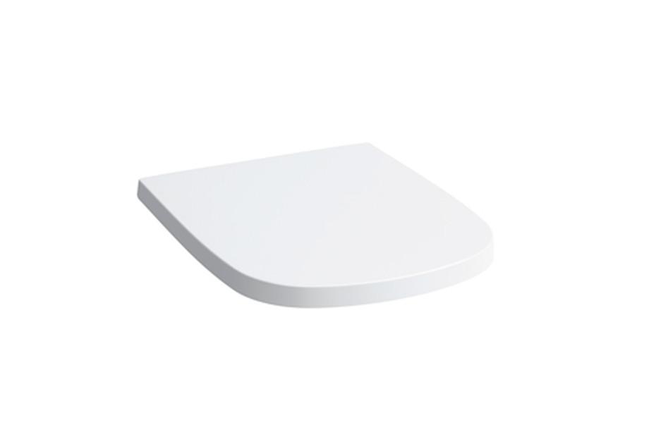 Palomba Floorstanding WC combination