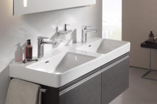 Pro S Washbasin  by  Laufen