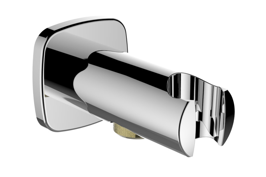 TwinGliss spray holder
