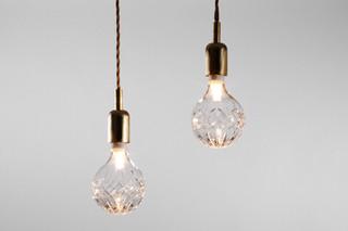 Decanter Bulb  von  Lee Broom