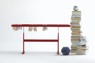 Booken  by  Lema