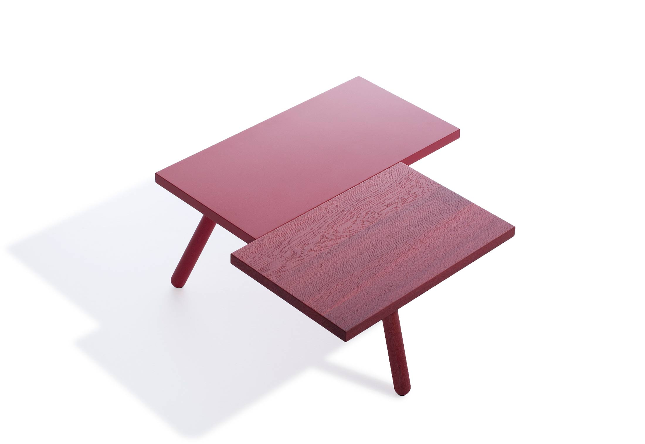 pampa by leolux stylepark. Black Bedroom Furniture Sets. Home Design Ideas