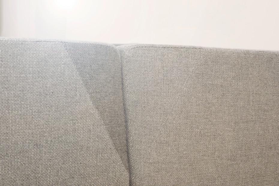 Ear Sofa