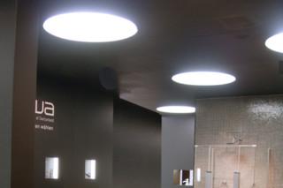 Disk T5-Fc Einbau  von  LFF Licht Form Funktion