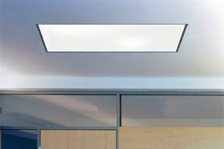 Lichtfeld downlight  by  LFF Licht Form Funktion