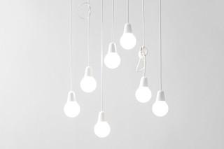 Bulb Fiction  von  Lightyears