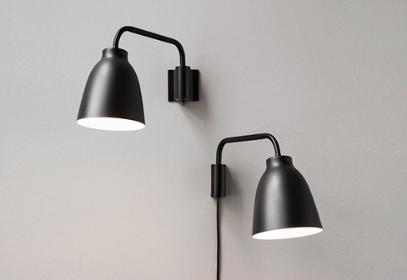 Outdoor Wall Mounted Light Fittings