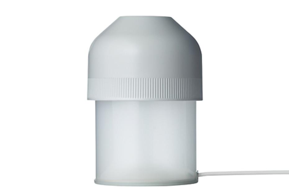 Volume LED