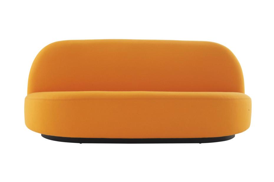 ÉLYSÉE sofa