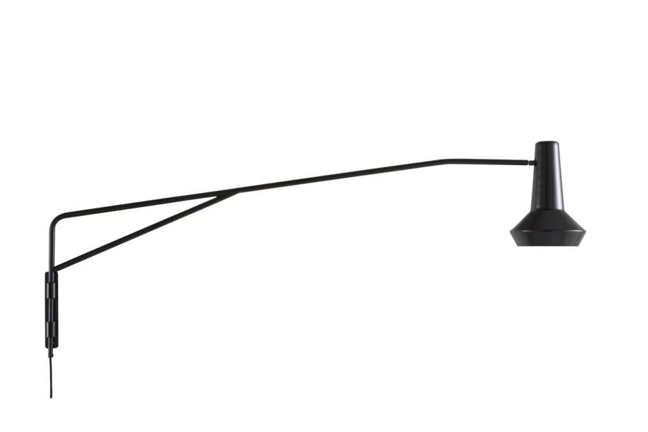 AMIS DE JEAN Wall Lamp