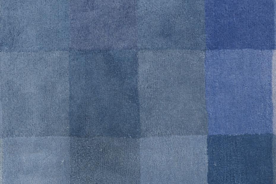 CHART blau