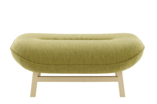 COSSE stool  by  ligne roset
