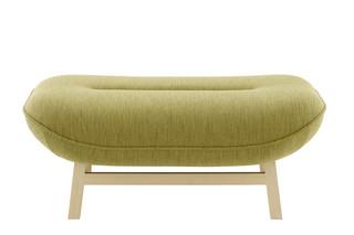 COSSE stool  by  ligne roset