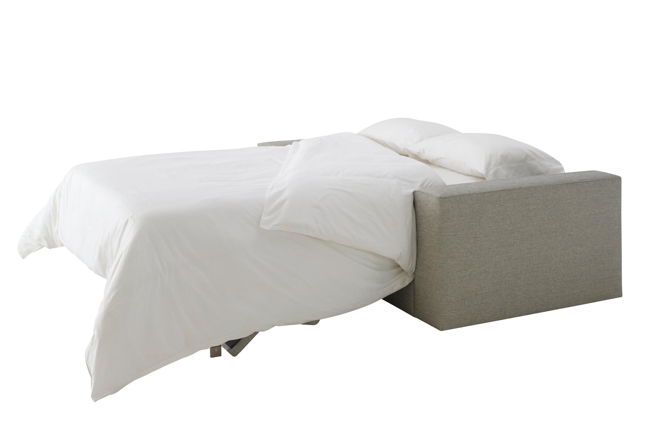 autohaus gksu amazing trkische hereke natur seide auf. Black Bedroom Furniture Sets. Home Design Ideas