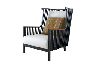 ELIZABETH Sessel  von  ligne roset