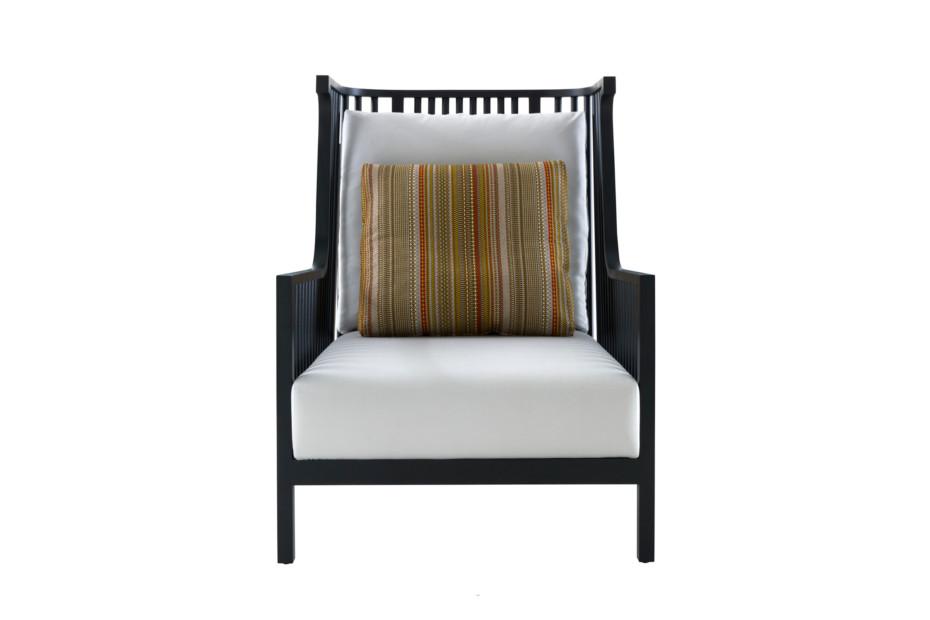 ELIZABETH chair