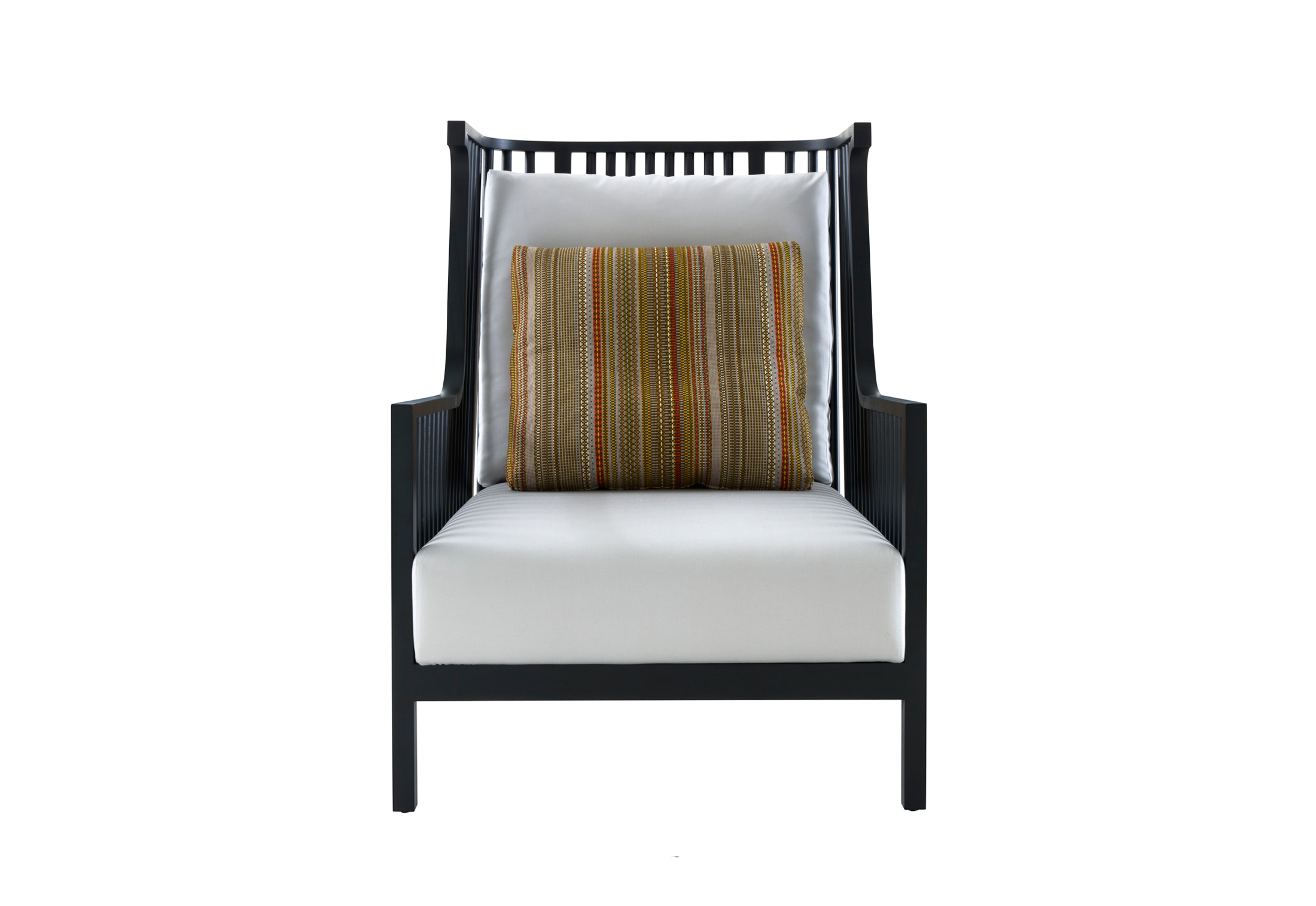 Elizabeth Chair By Ligne Roset Stylepark