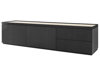 ESTAMPE sideboard  by  ligne roset