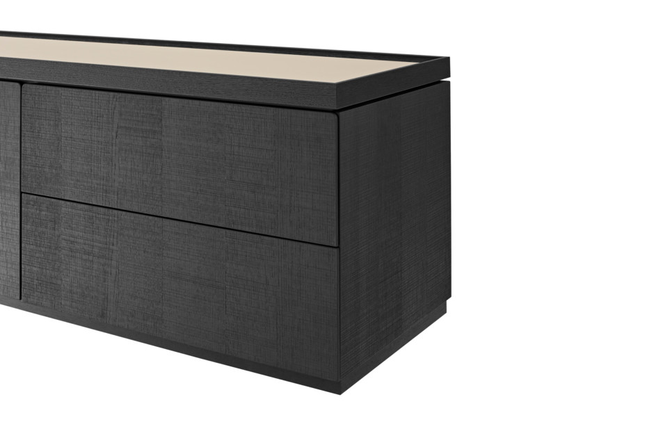 ESTAMPE sideboard