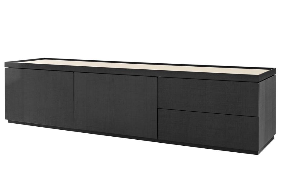ESTAMPE sideboard