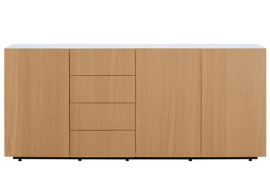 ET CETERA sideboard