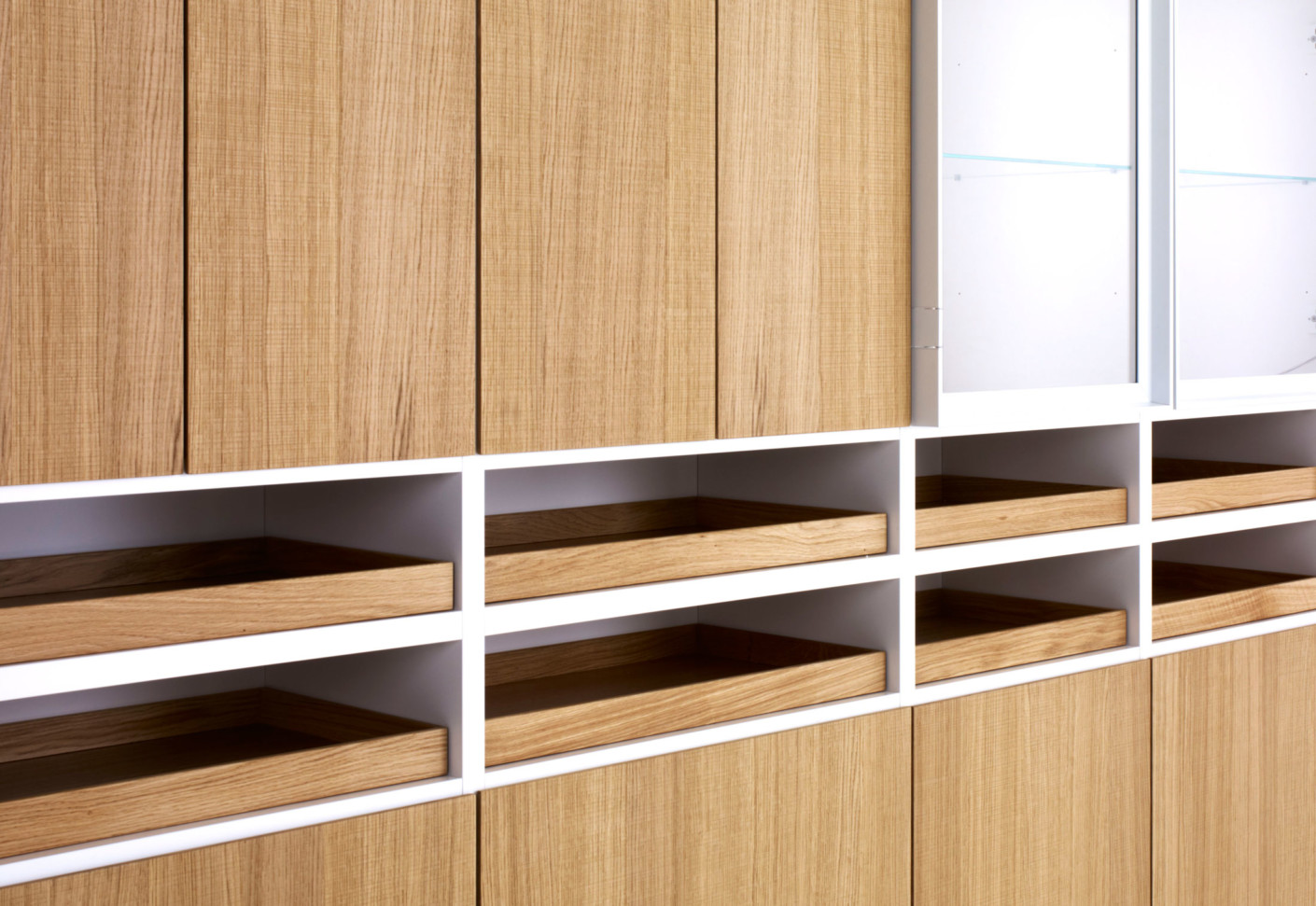 et cetera by ligne roset stylepark. Black Bedroom Furniture Sets. Home Design Ideas