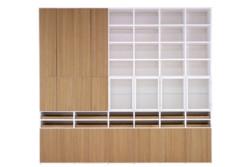 et cetera von ligne roset stylepark. Black Bedroom Furniture Sets. Home Design Ideas
