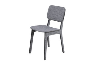 FELT Chair  by  ligne roset
