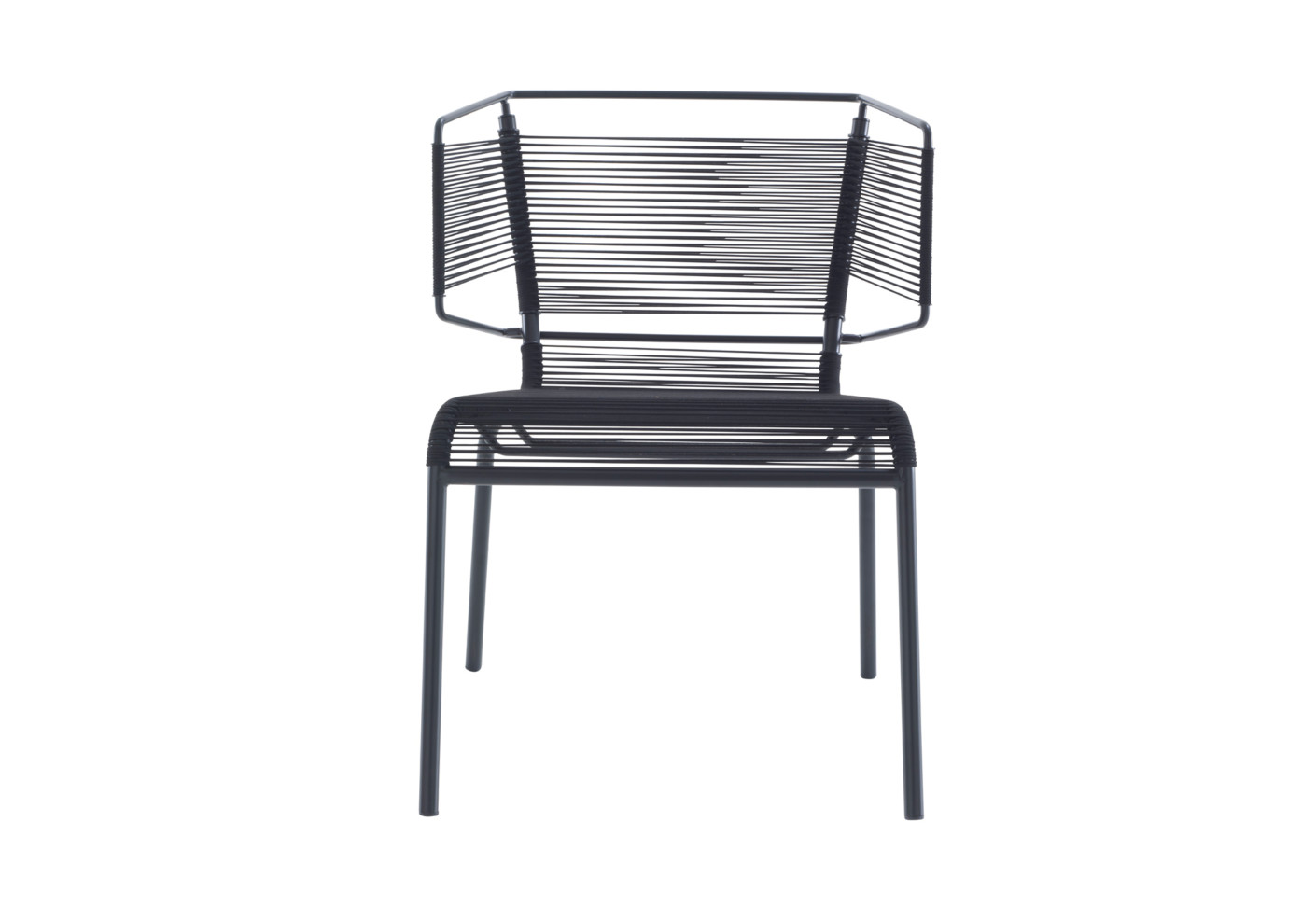 Fifty Chair By Ligne Roset Stylepark