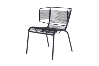 FIFTY chair  by  ligne roset