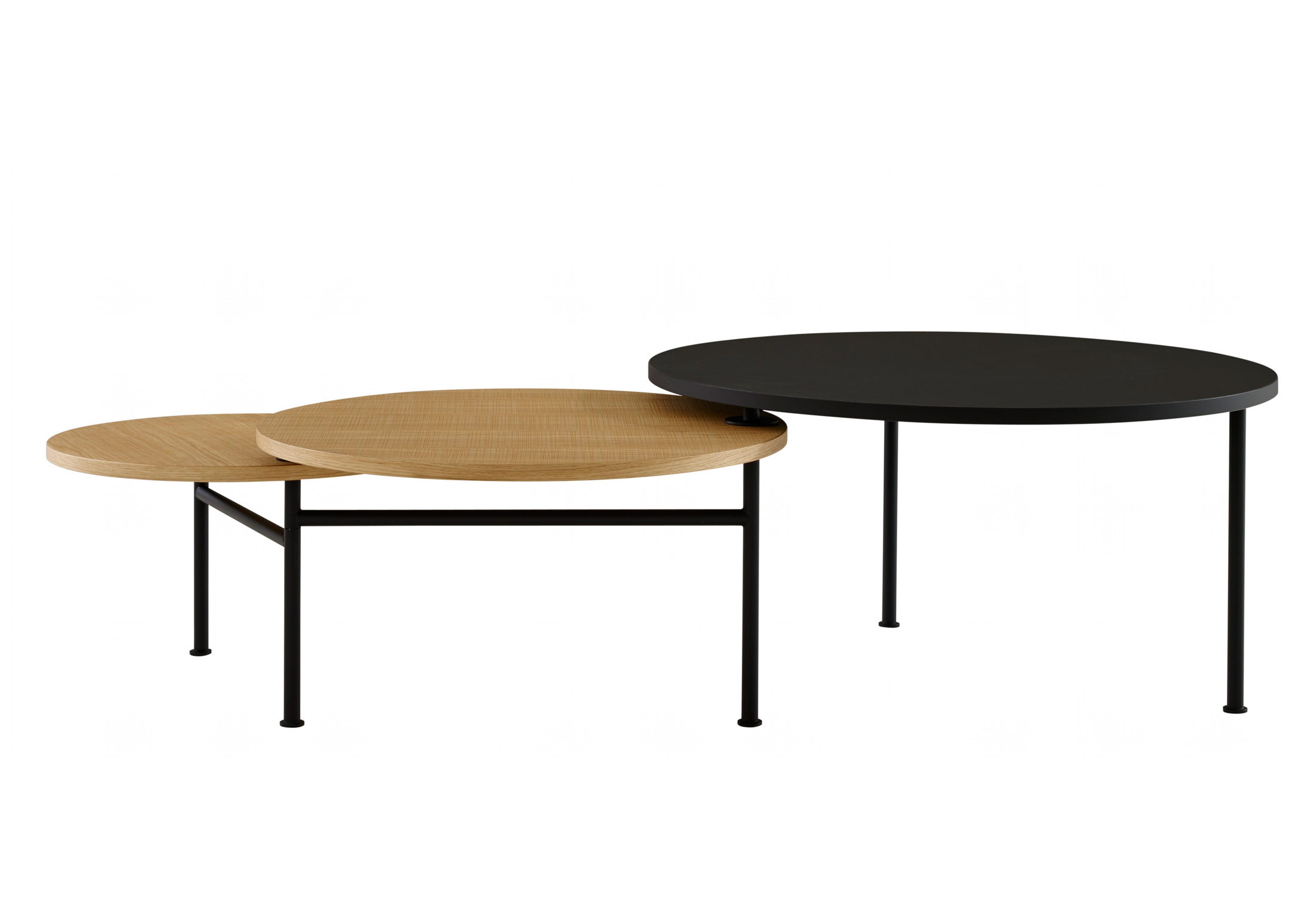 Fold By Ligne Roset Stylepark