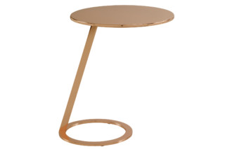 GOOD MORNING copper  by  ligne roset