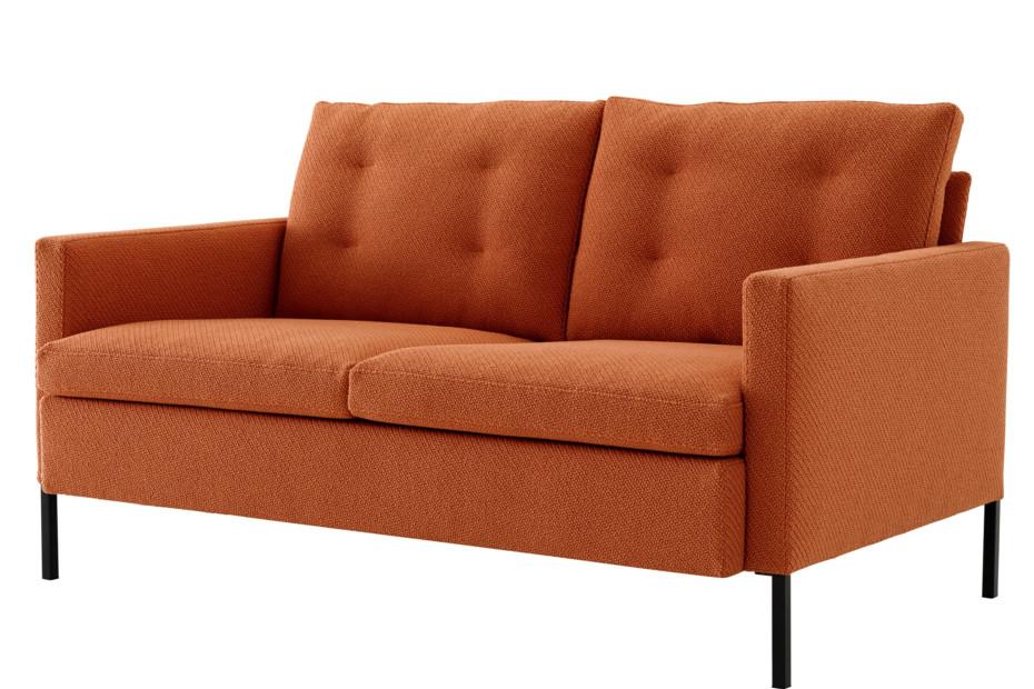 hudson sofa 2 seater by ligne roset stylepark. Black Bedroom Furniture Sets. Home Design Ideas