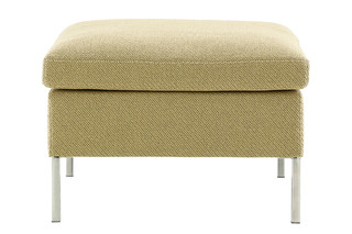 HUDSON stool  by  ligne roset