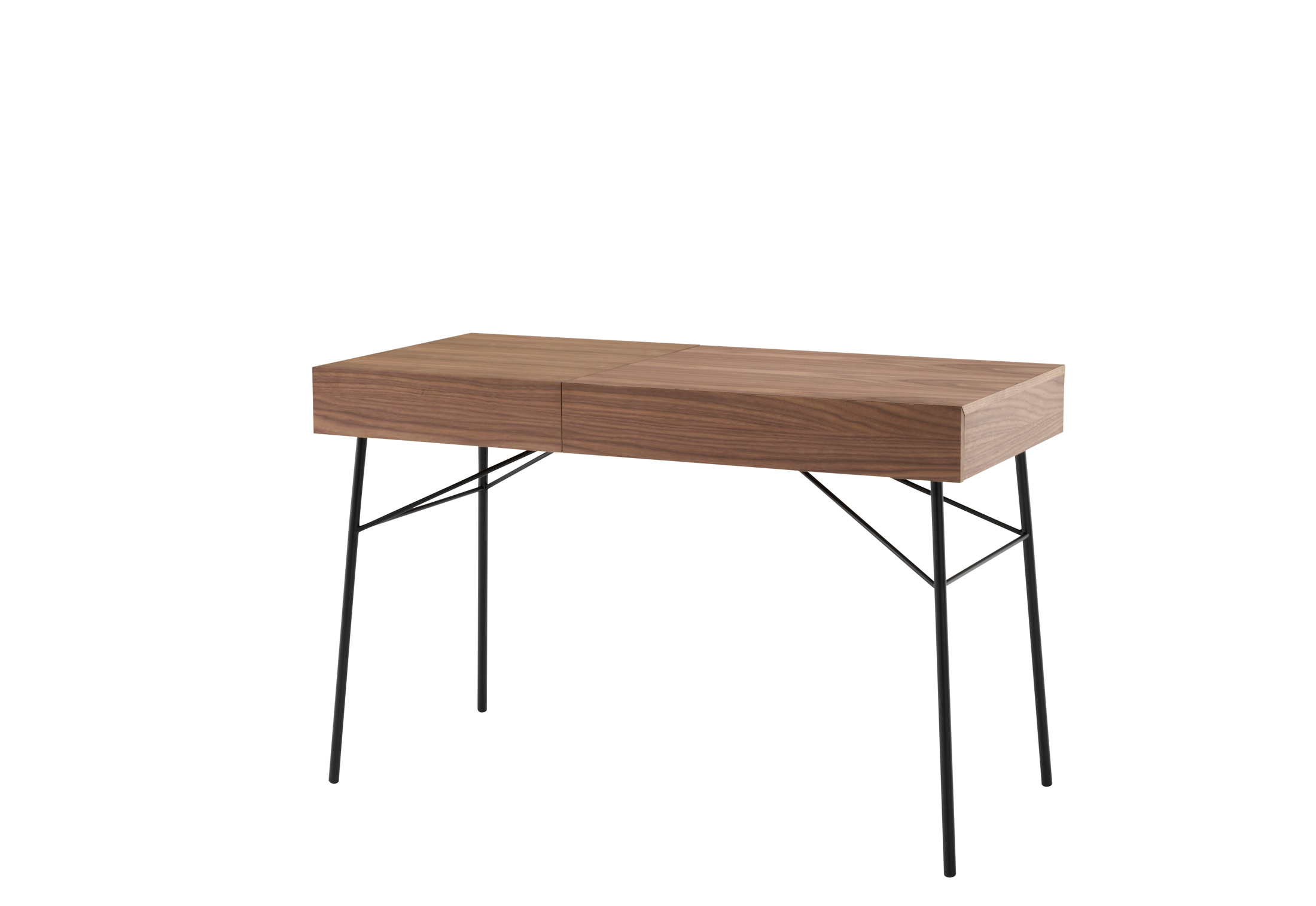 juliette von ligne roset stylepark. Black Bedroom Furniture Sets. Home Design Ideas